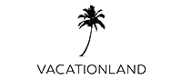 Vacationland Studio